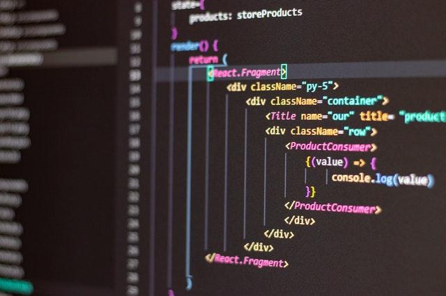 Dynamic application configuration in Angular
