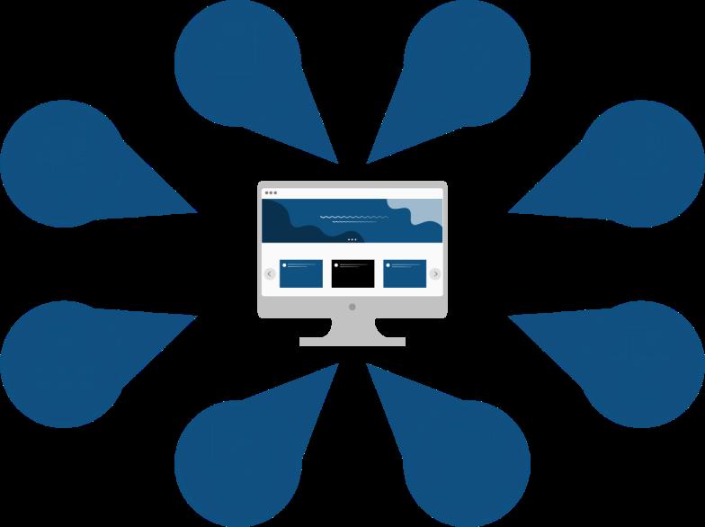 website erstellen lassen - WordPress