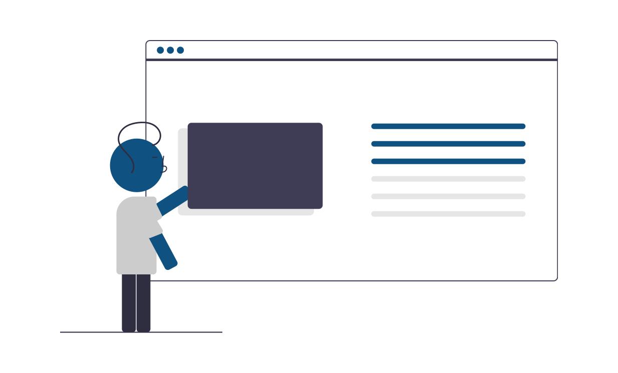 Online Plattform für Vermittlung von Maschinen